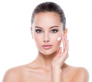 5 af de mest efterspurgte kosmetiske behandlinger