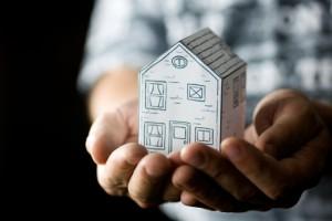 samarbejde med boligadvokat